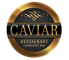 Caviar Restaurant and Champagne Bar
